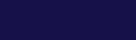 evry1-logo-80
